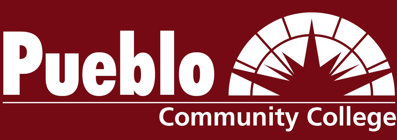 elv_Pueblo