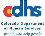 CDHS-logo