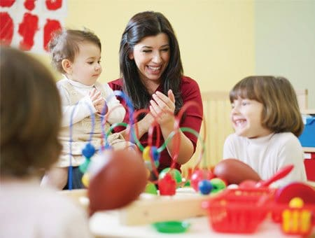 child_care_providers