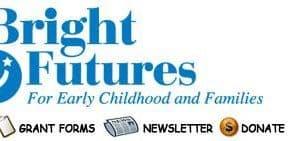 elv_bright_futures